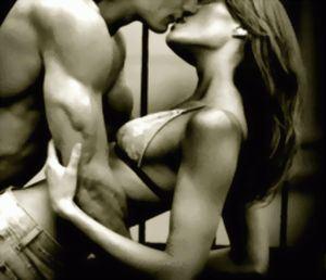 passionate-kiss-2
